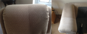 couch cleaning derbyshire